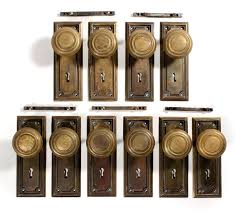 Antique door knob Glass Door Vintage Door Knobs Antique Interior Door Knobs Antique Door Knob Plates Antique Brass Arts Crafts Door Vintage Door Knobs Timetravellerco Vintage Door Knobs Antique Door Knob Best Vintage Door Knobs Ideas