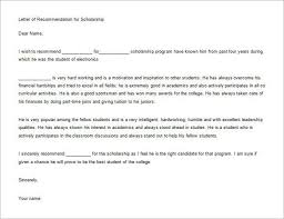 16 re mendation letters for a friend free sample example throughout friend re mendation letter