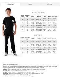 Jcpenney Husky Boy Size Chart Arizona Original Fit Jeans Boys 8 20 Slim And Husky