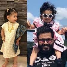 هل اصابت الكورونا ابنة عبد الله بوشهري - أنا سلوى ، انا سلوى ، Anasalwa -  مشاهير