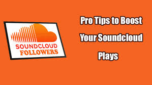 PPT – Pro Tips to Boost Your Soundcloud Plays PowerPoint presentation | free  to download - id: 8e2dd9-MGU4M