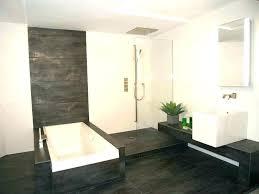 Badezimmer Fliesen Beige Grau Awesome Beige Most Beige Beige Beautiful Bad  Beige Home Improvement ...