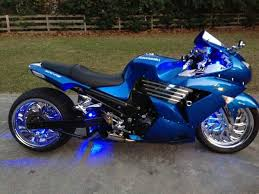 best 25 custom sport bikes ideas
