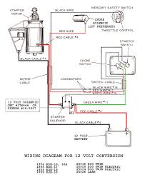 1956 evinrude lark 30hp another wiring question page 1 iboats here is the conversion diagram