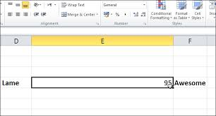 Track Progress In Excel How To Create Progress Bars In Excel With Conditional Formatting