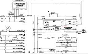 bpl double door refrigerator wiring diagram diagrams schematics double door refrigerator wiring diagram bpl double door refrigerator wiring diagram diagrams schematics throughout