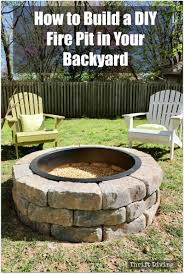 how to make outdoor fire pit area luxury elegant homemade outdoor fireplace bomelconsult of how to