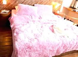 double bed sheet size full size of double bed duvet covers john teenage beautiful pink cover