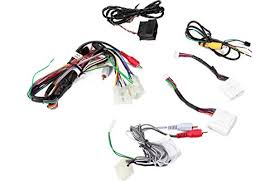 idatalink maestro ads hrn rr to1 to1 plug & play t harness for Wiring Harness Connectors at Additional Wiring T Harness