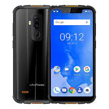 Điện Thoại Ulefone Armor 5 - Điện thoại Smartphone
