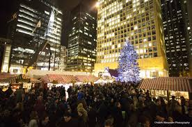 christmas tree lighting chicago. Christmas Tree Lighting Chicago ,