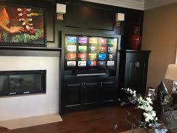 tv installation orange county. Interesting County Are The Best Orange County TV Installation Service Available Have Us  Come Out To Do An Inhome Consultation Figure Some Options So You Can Make Intended Tv Installation N