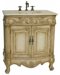 country bathroom double vanities. full size of bathroom:country vanity bathroom beautiful country vanities double o