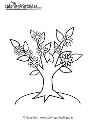 Small Picture Rainforest Flowers Art Coloring Coloring Pages