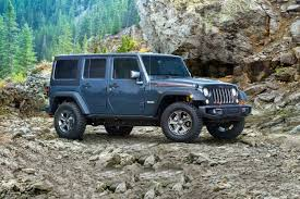Jeep Wrangler Concept Interior. Excellent Jeep Wrangler Jeep ...