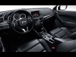 mazda rx8 interior. 2017 mazda rx 8 r3 test drive top speed interior and exterior car review rx8 a