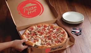 pizza hut thanks fans with 10 99 large deal restaurant news qsr magazine