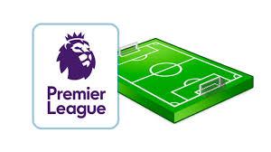 Premier League, le partite della domenica: pronostici e ...