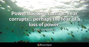 Steinbeck Quotes Classy John Steinbeck Quotes BrainyQuote