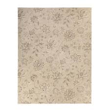 Small Picture Home Decorators Collection Aileen Cream 7 ft 10 in x 10 ft Area
