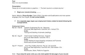 Full Size Of Resumelocal Resume Writing Services Resume Writer Seattle  Amazing Local Resume Writing