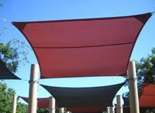 patio cover canvas. Patio Cover, Lattice, Custom Canvas, Fabric Sturctures, Tarps, Cover Canvas U