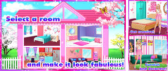 com pinkieplay girlyhousedecorating about this app girly house decorating game