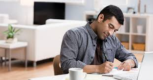 home office work. Home-office Home Office Work F