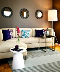 Mirror Design For Living Room Wall Mirror Design For Living Room Family Room Traditional With