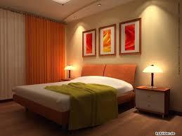 warm bedroom colors wall. terracotta warm bedroom colors wall