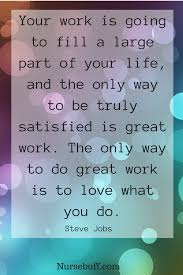 Inspirational Nursing Quotes Magnificent 48 Nursing Quotes To Inspire And Brighten Your Day NurseBuff