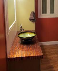 copper bathroom. Enchantment Copper Bathroom Vanity