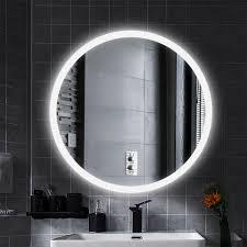Badezimmerspiegel Mehr Als 1500 Angebote Fotos Preise Seite 4
