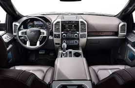 2018 ford f250 interior. fine interior 2018 ford f250 review engine specs and rumors to ford f250 interior 2