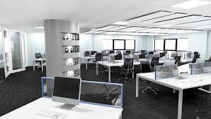 work office design ideas. home office designs room design furniture collection work decorating ideas for quality modern