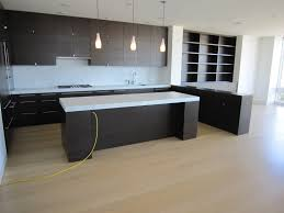 Frameless Kitchen Cabinet Manufacturers The Best Of Frameless Kitchen Cabinets New Home Designs
