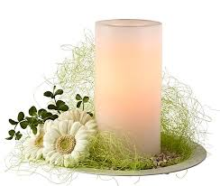 Kuvahaun tulos haulle kynttilät