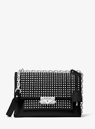 <b>Shoulder Bags</b> | <b>Women's Handbags</b> | Michael Kors