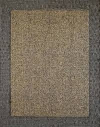 chestnut black and brown area rugs with border rug for indoors or outdoors furniture