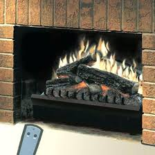 how does an electric fireplace work remote not working dimplex control 47 1010 t fir fireplace with remote electric control