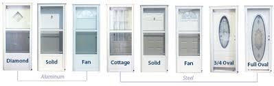 replacement exterior door for mobile home. mobile home exterior doors combo for manufactured housing combination painting replacement door i