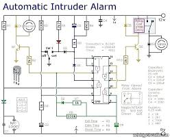 security system wiring diagrams fire alarm diagram pdf honeywellfull size of home alarm system wiring diagram
