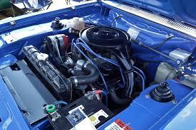 1l engine diagram gm 3 wiring library 3 1 liter v6 engine diagram ford es v6 engine uk wikiwand