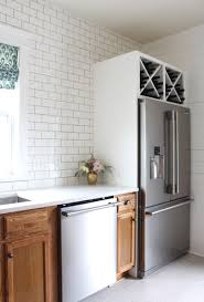 Renovation Kitchen Kitchen Renovation The Reveal