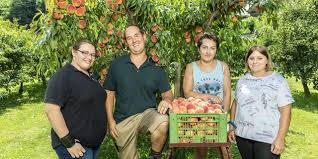 In unserem artikel stellen wir ihnen die 16 landwirte von 2021 näher vor. Virenfrei Verliebt Start Fur Bauer Sucht Frau Tv Heute At