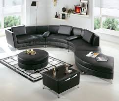 Red And Gray Living Room Furniture Decorating Apartment Ideas Formal Living Room Black