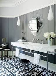 French Bathroom Tiles 29 Magnificent Pictures And Ideas Italian Bathroom Floor Tiles