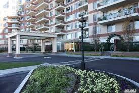 garden city ny apartments. Interesting Garden 111 Cherry Valley Ave Apt 414 Garden City NY 11530 To City Ny Apartments