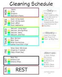House Floor Schedule Broomfieldgaragedoors Co