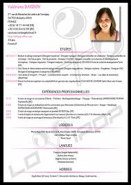 Ultimate Guide To Job Interview Answers Curriculum Vitae Cv